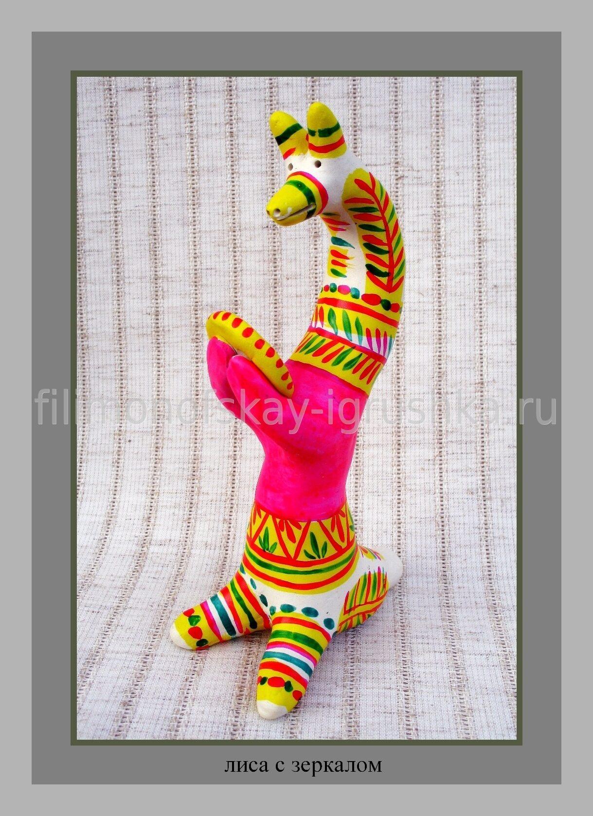 Фото игрушки гуфи резиновый со сфистулькой 20 фотография